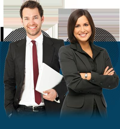 Uniforme para empresas / Uniformes corporativos / Uniformes para escolares / Uniformes industriales